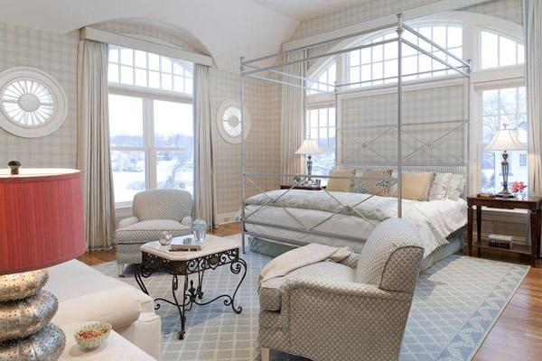Image result for làm của sổ phòng ngủ