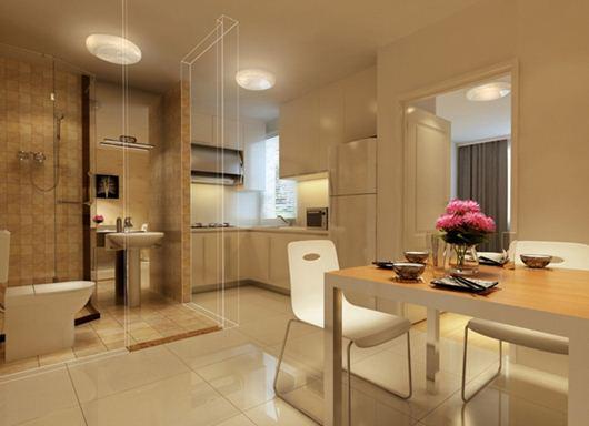 Gio Home Kitchen