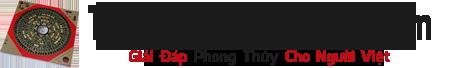 Tư Vấn Phong Thủy – Giải Đáp Phong Thủy – Kiến Thức Phong Thủy