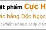 Hướng nhà gặp Thái Tuế và Cách hoá giải !